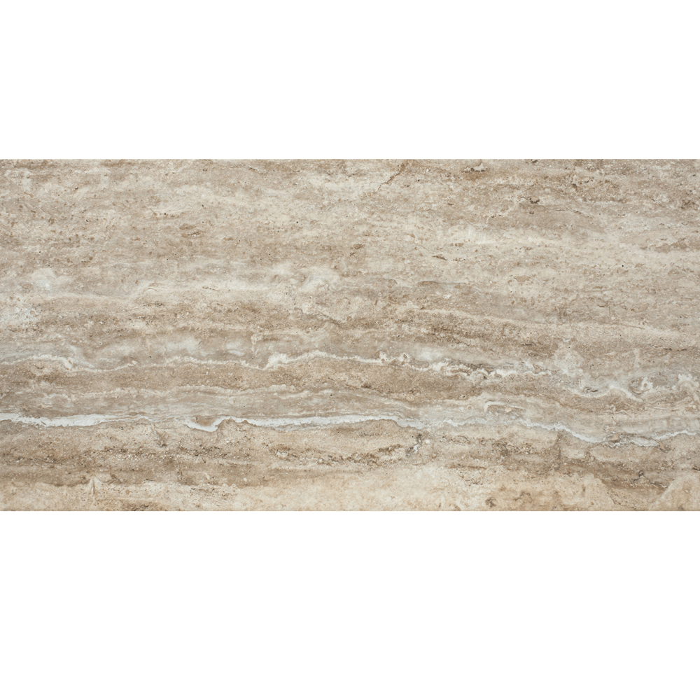 Gresie portelanata interior/ exterior, Agora, PEI 4, maro mat, dreptunghiulara, 30 x 60 cm imagine 2021 mathaus