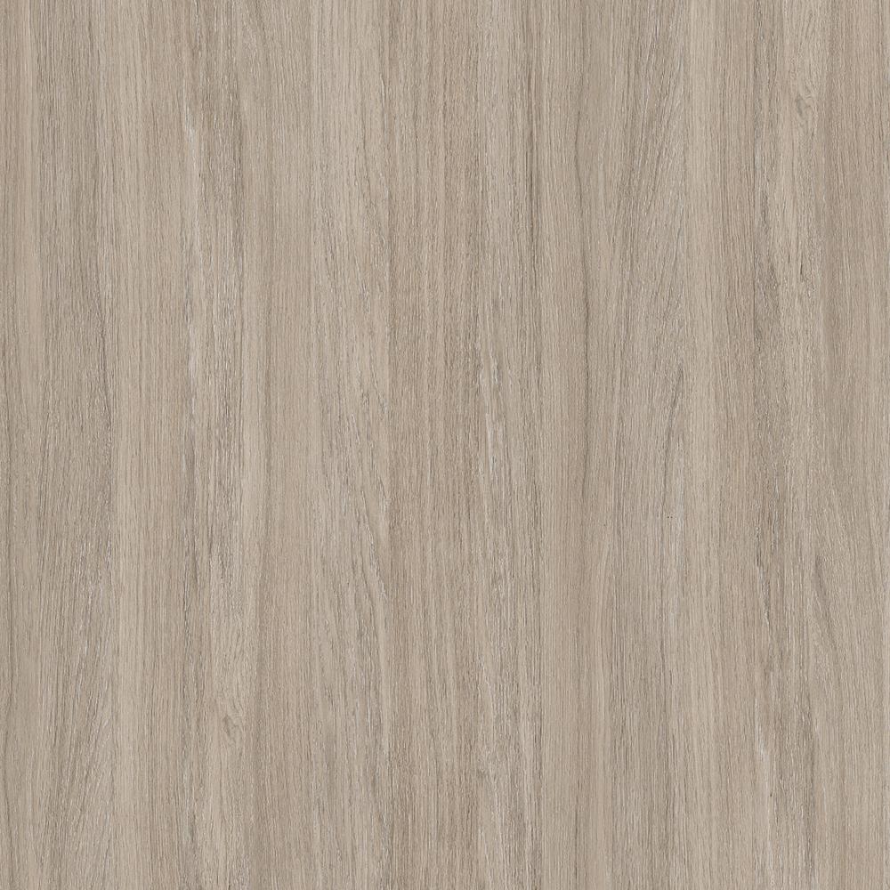Pal melaminat Kronospan, Oyster urban oak K005 PW, 2800 x 2070 x 18 mm