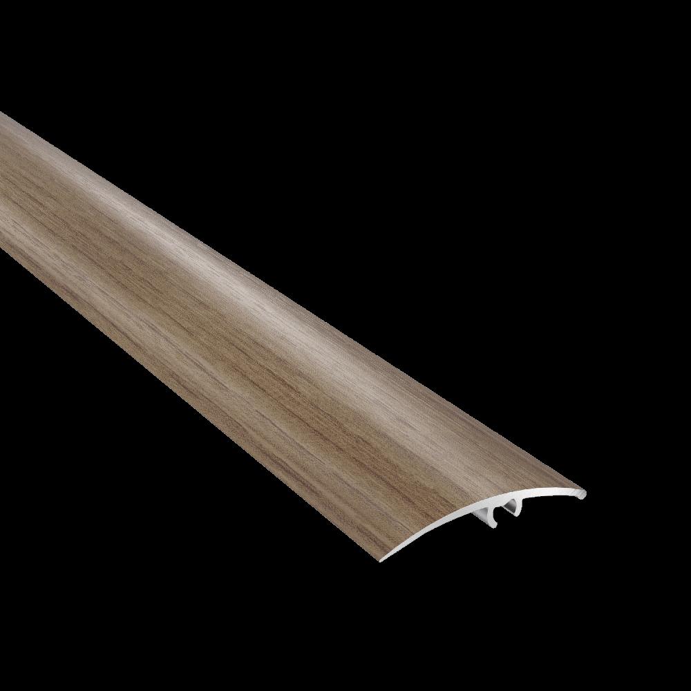 Profil de trecere cu surub mascat, diferenta de nivel SM3 Arbiton, stejar antic, 0,93 m imagine 2021 mathaus